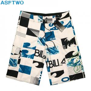 Пляжные шорты мужские где купить по доступной цене
