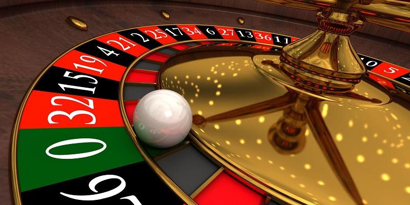 Как стабильно выигрывать на рулетке в Сол Казино