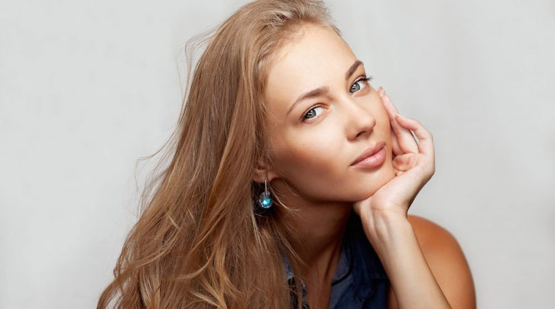 Голая Татьяна Бабенкова слив и горячие 47 фото актрисы