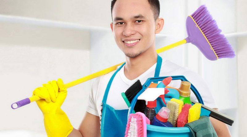 Сухой пылесос для уборки пыли купить онлайн