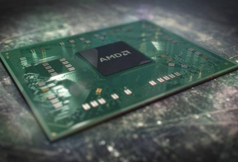 Металлический портативный игровой ноутбук CARBAYTA стал хитом Алиэкспресс