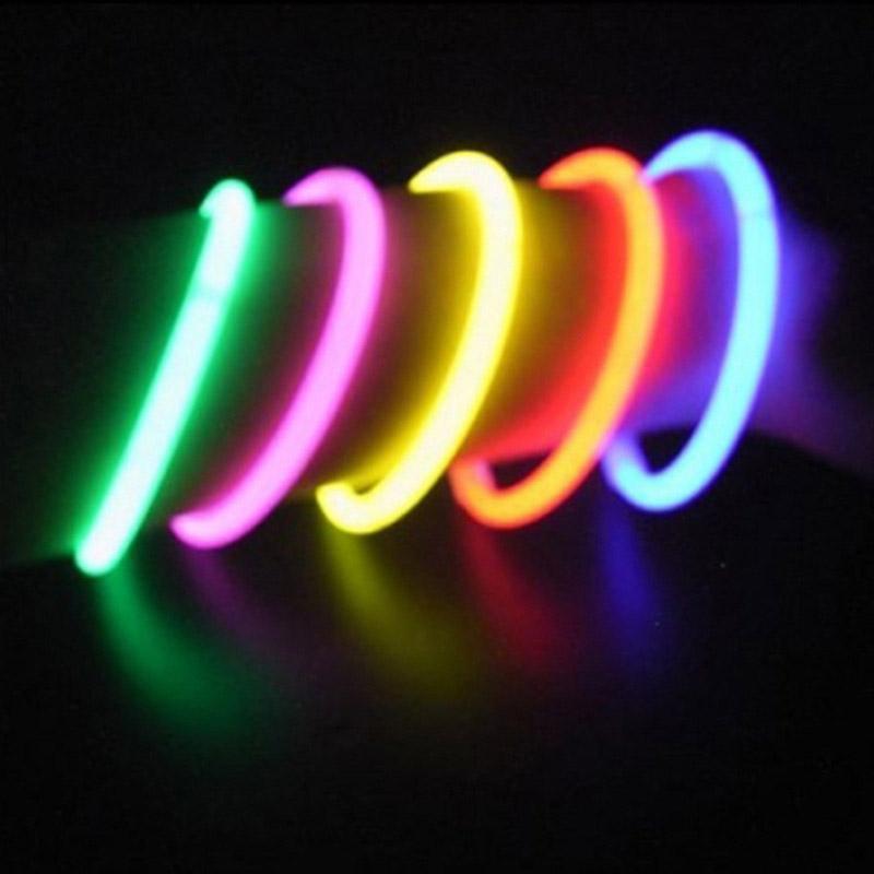 Светящиеся палочки где купить по доступной цене с доставкой