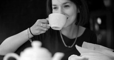 Набор для чайной церемонии где купить онлайн с доставкой